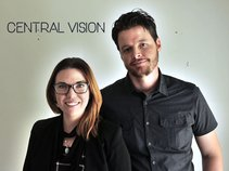 Central Vision