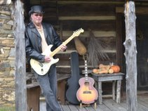 The Vince DeFelice Band