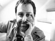 Russ Kaplan + 7