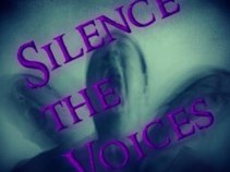 Silence the Voices