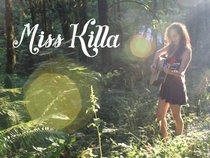 Miss Killa