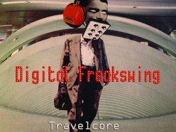 Digital Freakswing