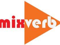 MixVerb
