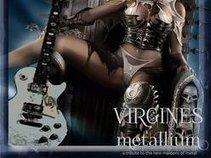 Virgines Metallium