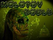 Molotov Souls