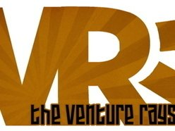 Image for Venture Rays