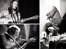 The International Songwriters Collective