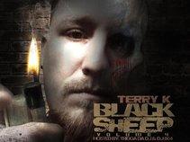 TerryK