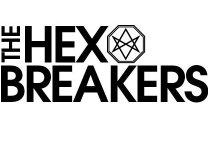 The Hex Breakers