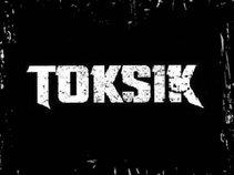 TOKSIK