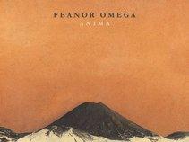 Feanor Omega