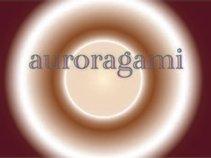 Auroragami
