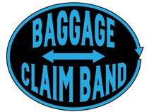 Baggage Claim Band
