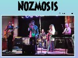 Nozmosis