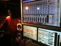 Big Swang Productions/E-Maxx