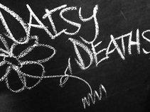 Daisy Deaths