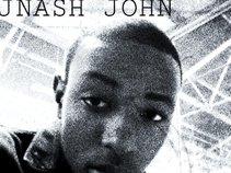 Jnash John