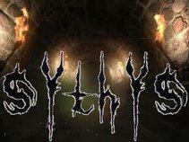 Sythys