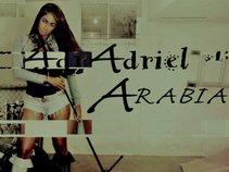 Adriel Arabia