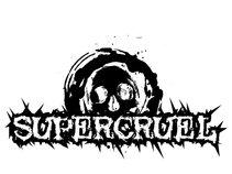 Project Supercruel