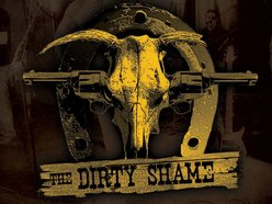 The Dirty Shame