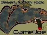 Camel Joe