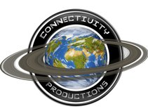 Connectivity Productions