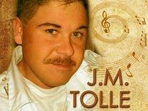 J.m. Tolle