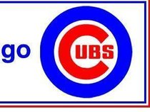 Chicago Cubs Rock