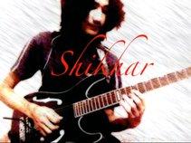 Shikhar Siromani Chettri