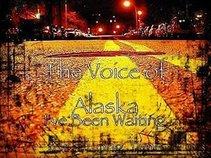 The Voice Of Alaska