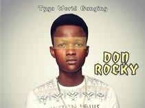 Don Rocky