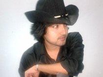 Shishir Royedad