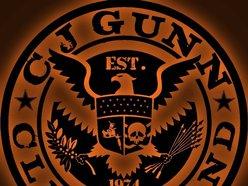CJ Gunn (Band)