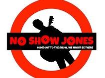 No Show Jones