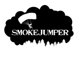 Image for Smokejumper.