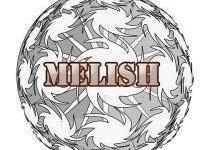 Image for MelishBand.com