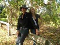 Kurt & Helen Band