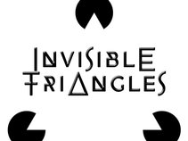 Invisible Triangles