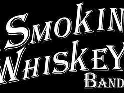 Smokin' Whiskey
