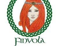 FINVOLA