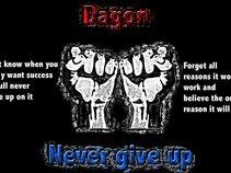 dagon-nevergiveup