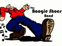 Boogie Shoes Band