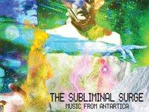 Subliminal Surge