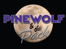 Pinewolf & the Pack