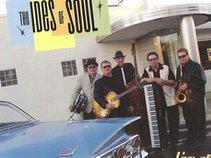 Ides of Soul