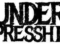 Under Presshit