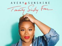 Avery*Sunshine