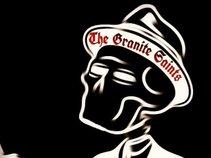The Granite Saints