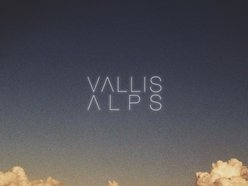 Image for Vallis Alps